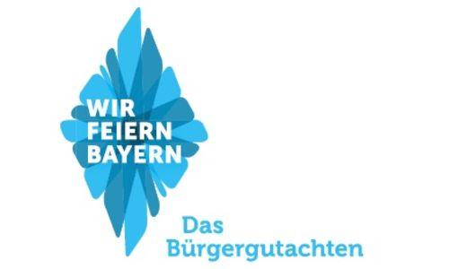 Wir Feiern Bayern