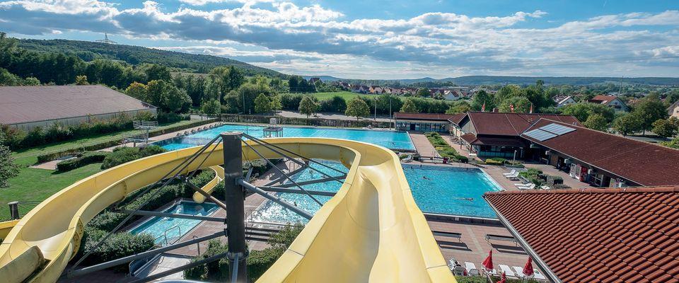 Gemeinde Zapfendorf – Willkommen im Aquarena 250350013cd